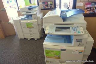 The Xerox effect | The Thomas B  Fordham Institute