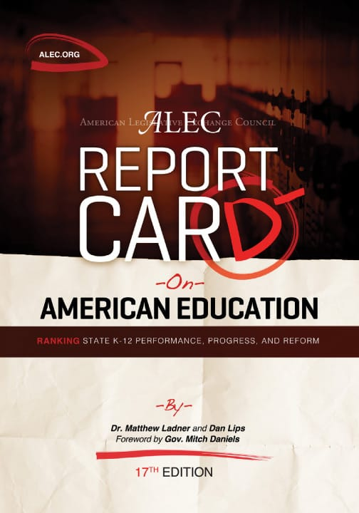 ALECs_17th_Report_Card-1.jpg