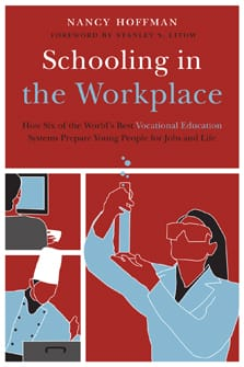 Schooling in the Workplace cover image