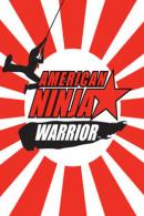 american-ninja-warriors 2