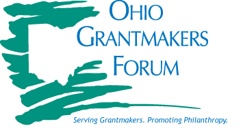 Ohio Grantmakers Forum