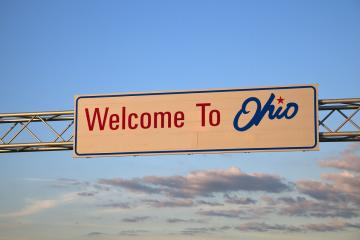 Ohio charter sector quality growth