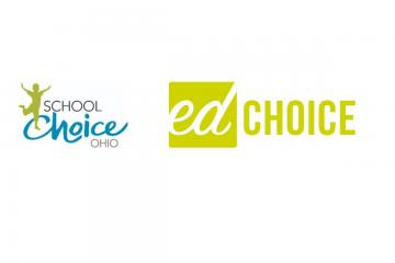 School choice survey blog image