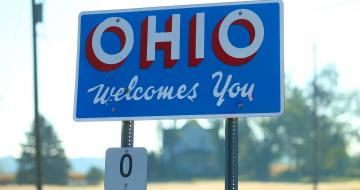 Teacher licensure in Ohio