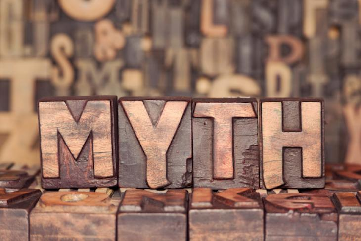The Myth Of Learning Styles >> 3 Reasons Most Teachers Still Believe The Learning Styles Myth The