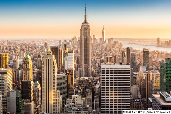 A new study, Public Pre-K and Test Taking for the NYC Gifted & Talented Programs: Forging a Path to Equity, released by NYU's Steinhardt School of Culture, ...