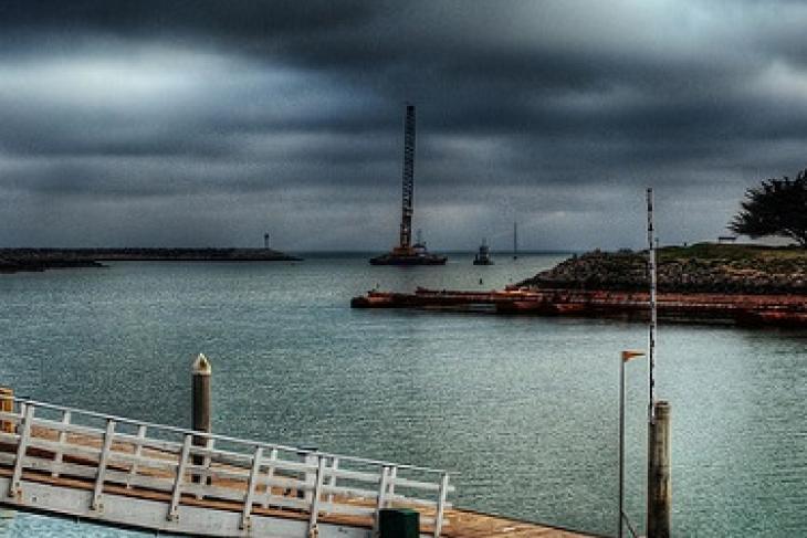harbor.jpg (730×487)