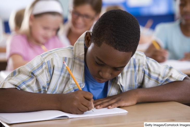 Who Are Gifted And Talented And What Do >> Racial Bias In Gifted And Talented Placement And What To Do
