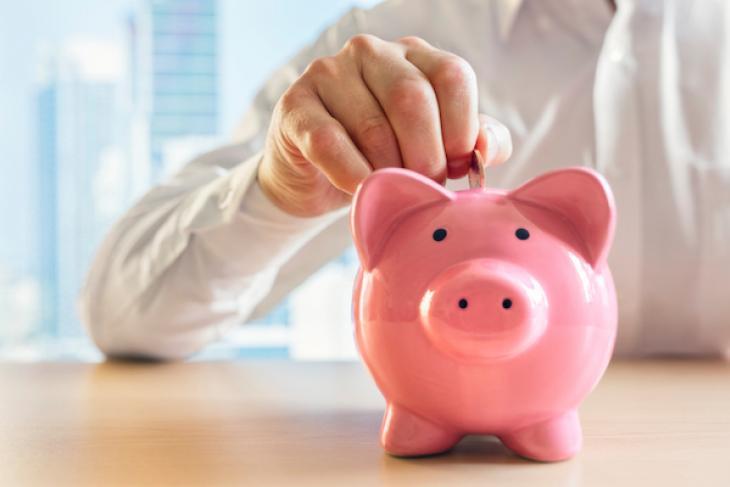 The slow but steady evolution of teacher retirement plans