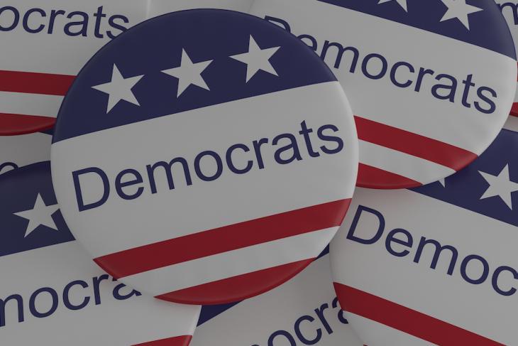 2020 Democrats toss the ed reform hot potato | The Thomas B  Fordham